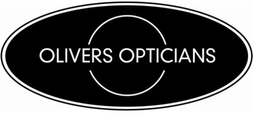 Olivers Opticians
